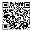 2013-03-01_221912