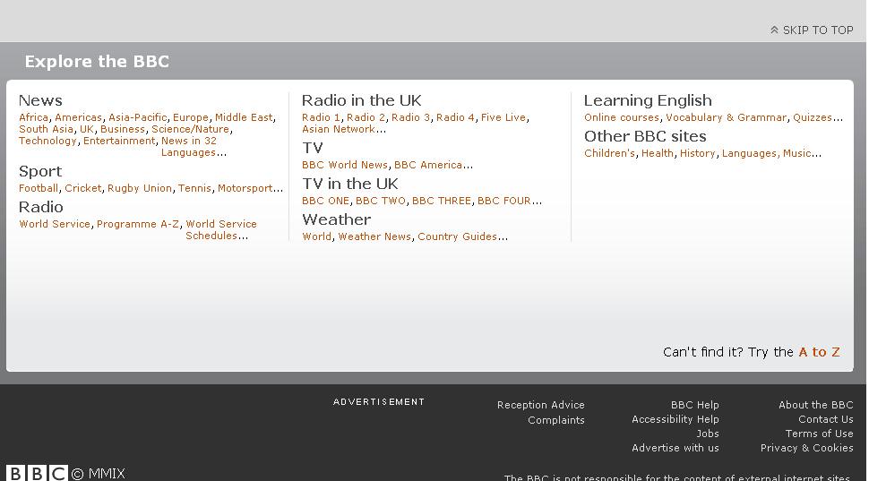英語學習網站BBC-2.bmp