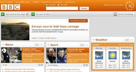 英語學習網站BBC.jpg