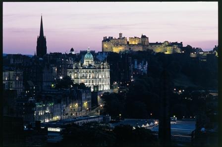 紐約上城美語英文學英文多益自然發音文法字彙單字愛丁堡英國蘇格蘭
