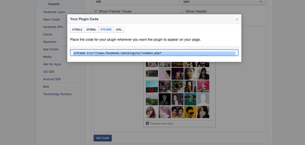 Screen Shot 2013-11-01 at 2.21.14 PM