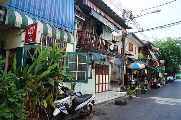 bangkok-khaosan