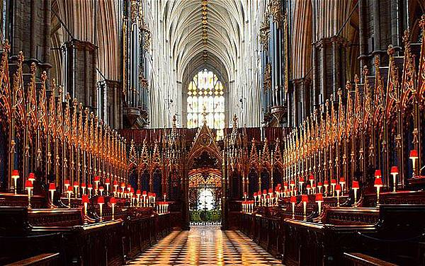 westminster-abbey_telegraph.co.uk-alamy