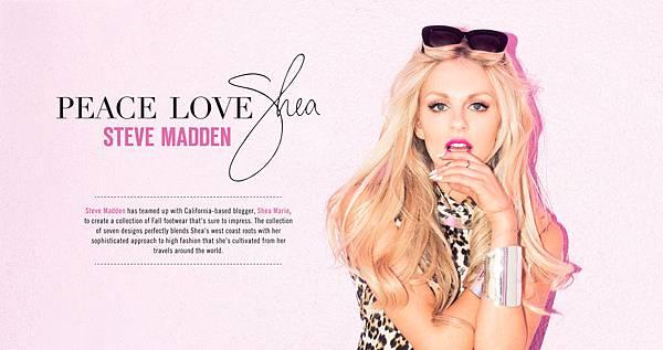 peace-love-shea-steve-madden