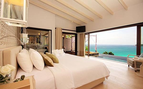 hotels.com-luxury-hotel-cashback.jpg
