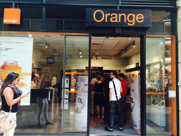 orange-mobile-store.jpg