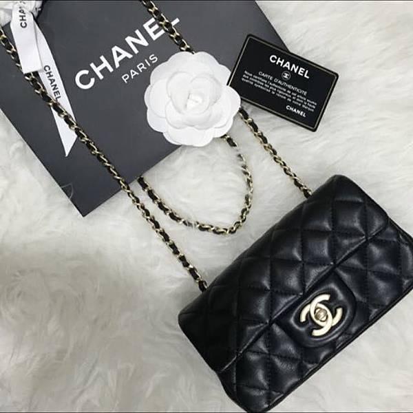 chanel-mini-classic-香奈兒迷你經典.jpg