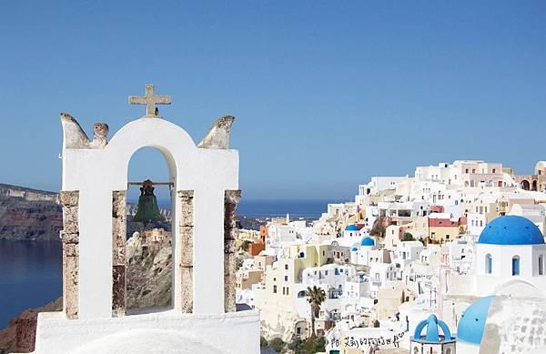 聖托里尼-伊亞-Oia-Santorini-希臘海島-蜜月 copy.jpg