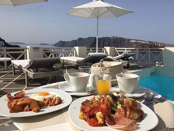 santorini-ocean-view-hotel-romantic.jpg