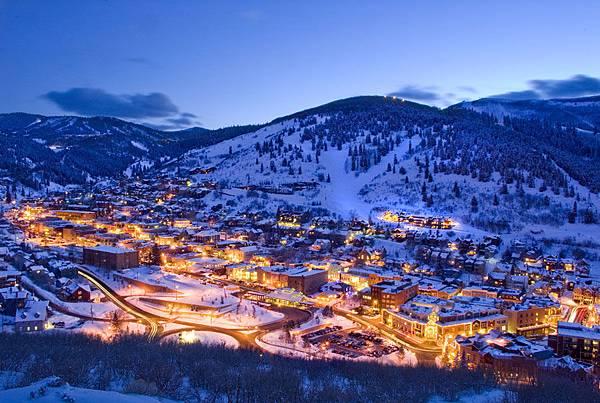 park-city-Utah-花園城-滑雪場.jpg