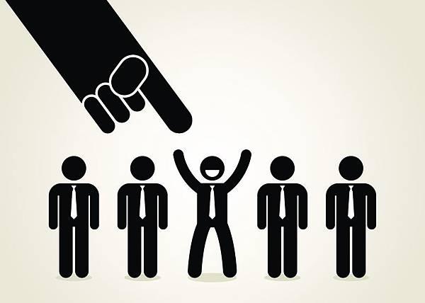 Recruitment-success.jpg