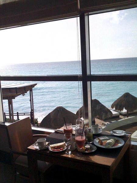 Cancun 006.jpg