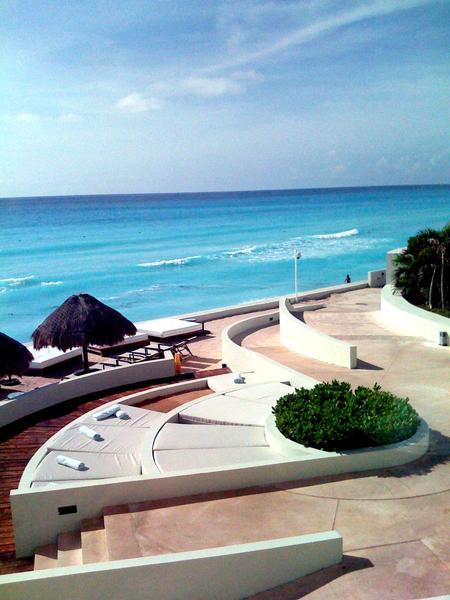 Cancun 066.jpg