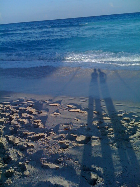 Cancun 138.jpg