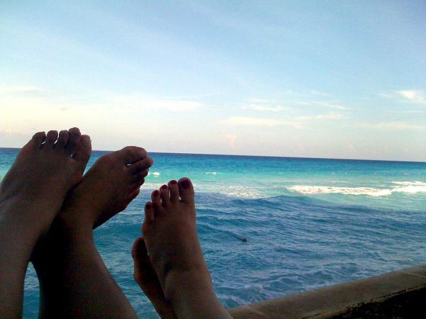 Cancun 090.jpg