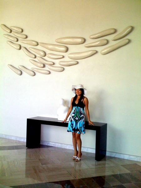 Cancun 157.jpg