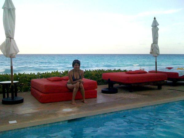 Cancun 215.jpg