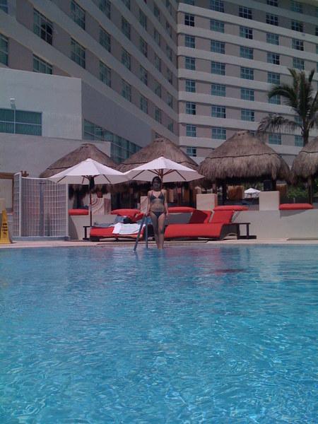Cancun 335.jpg