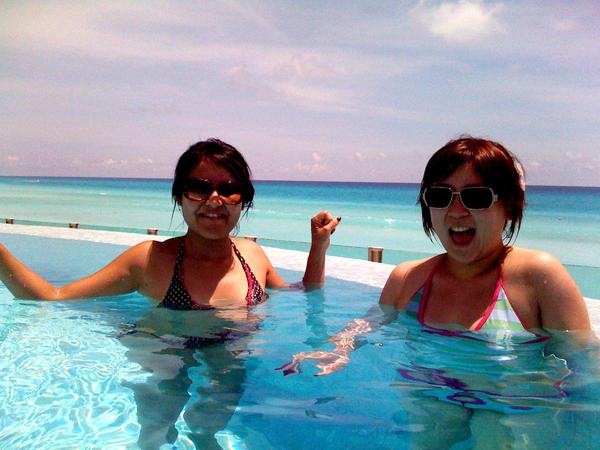 Cancun 348.jpg