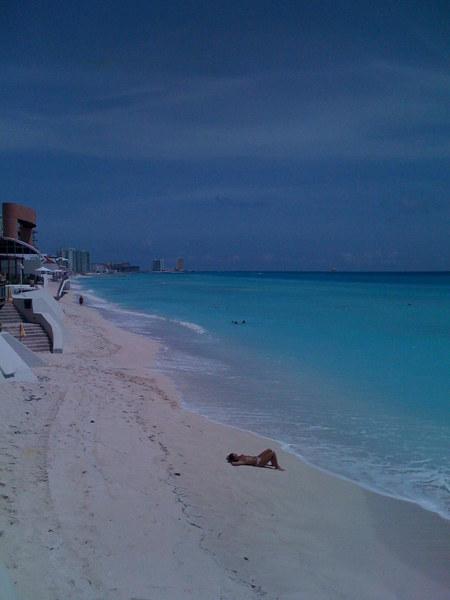 Cancun 454.jpg