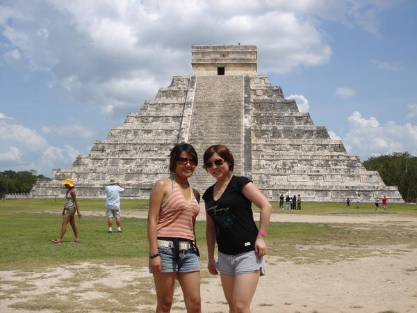 Cancun坎昆