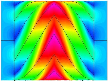 圖1-3.jpg