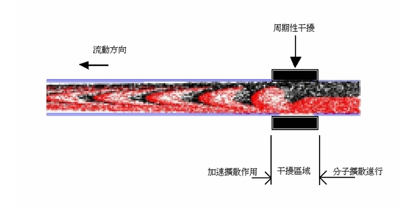 圖3-2.jpg