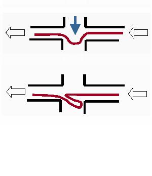 圖3-3.jpg