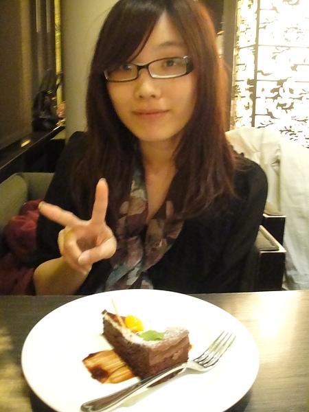 04.23 台中水相餐廳