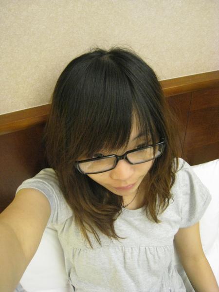 2009.12.26 文華道