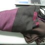 搭配性高的圍巾