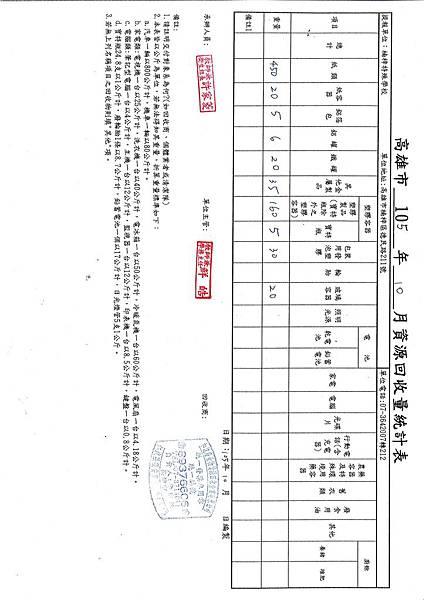 105-10月份資源回收報表.jpg