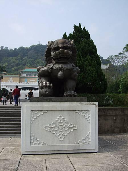3.國立故宮博物院 (4)