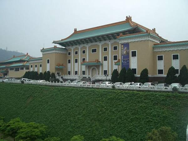 3.國立故宮博物院 (14)