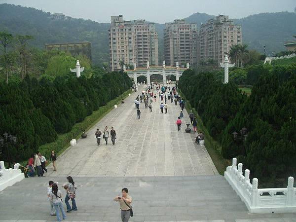 3.國立故宮博物院 (15)