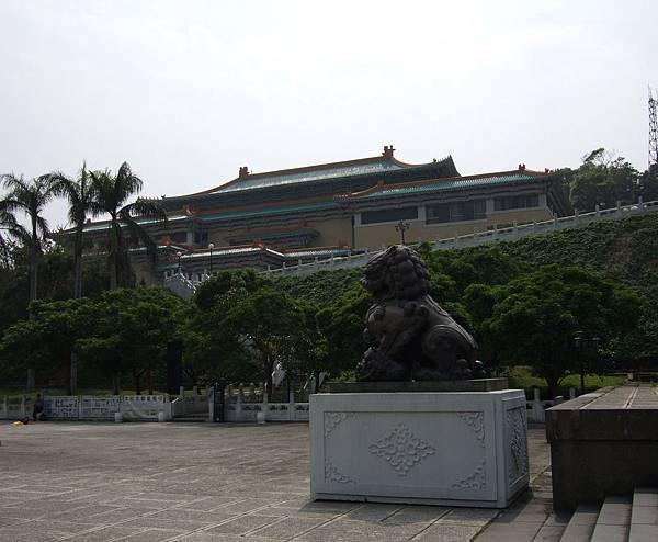 3.國立故宮博物院 (7)