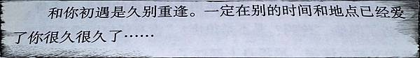 p.326.jpg