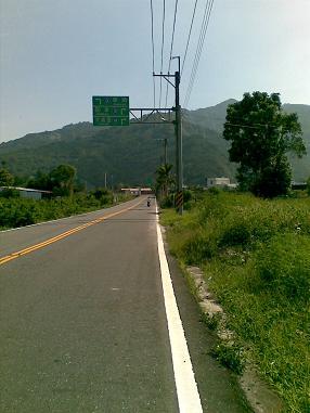 20100522(064).jpg