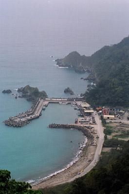 粉鳥林漁港.jpg