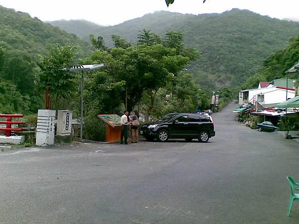 20110827(006).jpg