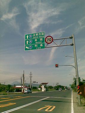 20100522(001).jpg