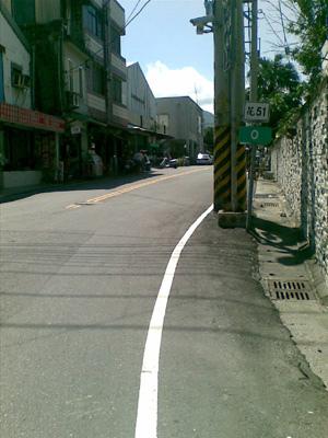 20081009(052).jpg