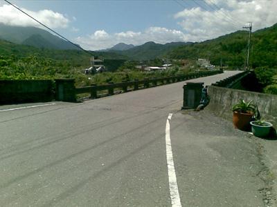 20081009(053).jpg