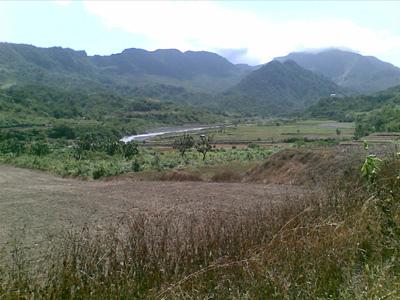 20081009(058).jpg