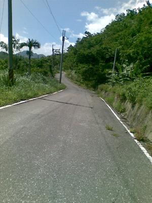 20081009(065).jpg
