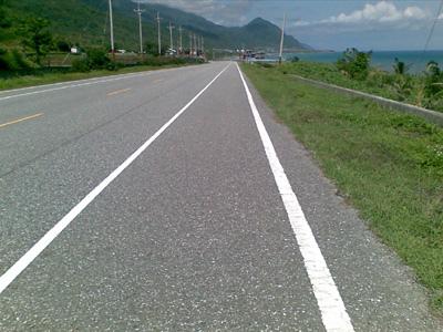 20081009(083).jpg