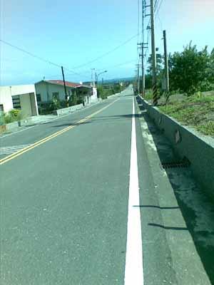 20081112(012).jpg
