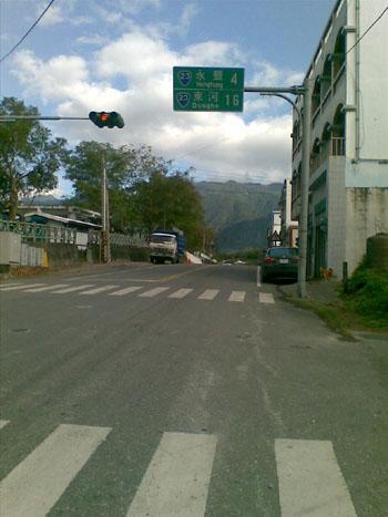 20081203(004).jpg