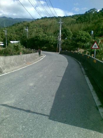 20081203(006).jpg