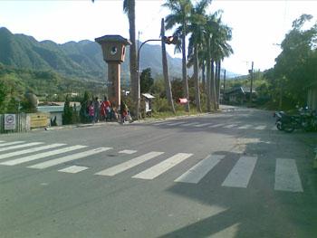 20081203(007).jpg